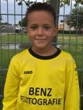 Historie_2017_2018_E2-Junioren_Spieler_Leon Max Seeger