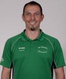 Historie_2017_2018_E2-Junioren_Trainer_MartinKraus