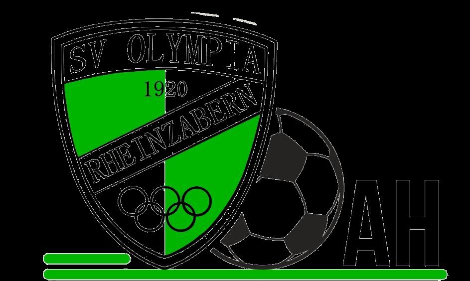 SV Olympia Rheinzabern