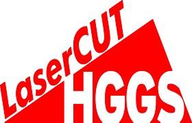 HGGS LaserCut
