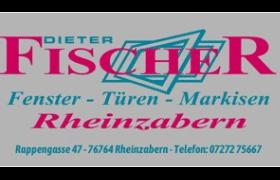 Fischer_Tueren_Fenster