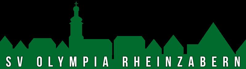 SV Olympia Rheinzabern - Skyline