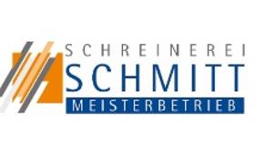 Schreinerei Schmitt
