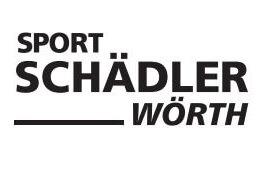 Sport Schaedler