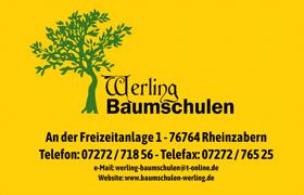 Logo_Baumschule_Werling